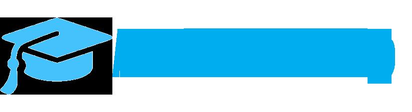 Academicwritershelp.com
